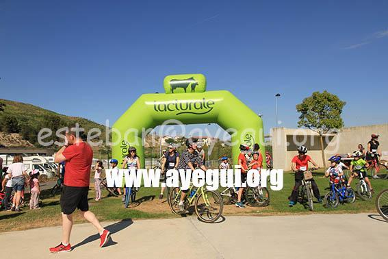 dia_bicicleta_2015-Galerias-Ayuntamiento-de-Ayegui (175)