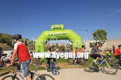 dia_bicicleta_2015-Galerias-Ayuntamiento-de-Ayegui (177)