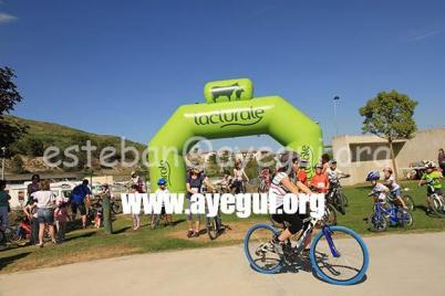 dia_bicicleta_2015-Galerias-Ayuntamiento-de-Ayegui (178)