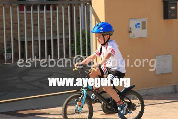 dia_bicicleta_2015-Galerias-Ayuntamiento-de-Ayegui (18)