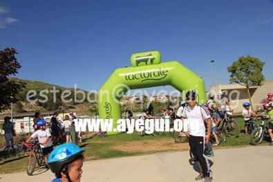 dia_bicicleta_2015-Galerias-Ayuntamiento-de-Ayegui (183)