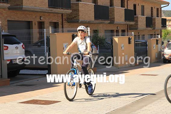 dia_bicicleta_2015-Galerias-Ayuntamiento-de-Ayegui (19)
