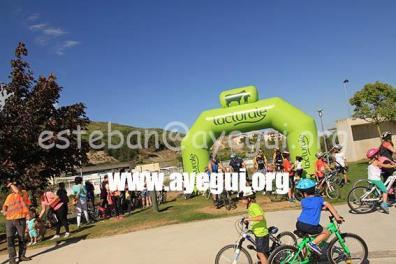dia_bicicleta_2015-Galerias-Ayuntamiento-de-Ayegui (190)