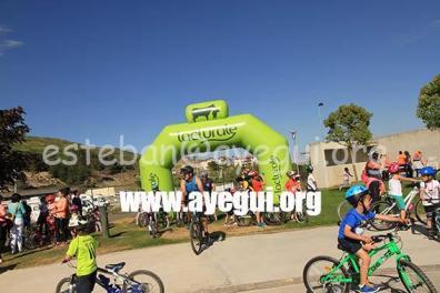 dia_bicicleta_2015-Galerias-Ayuntamiento-de-Ayegui (191)