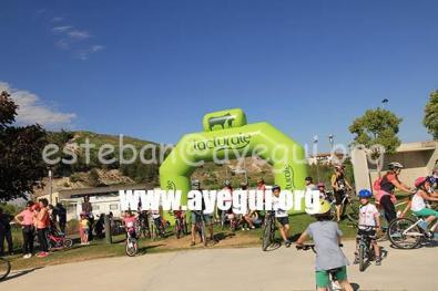 dia_bicicleta_2015-Galerias-Ayuntamiento-de-Ayegui (193)