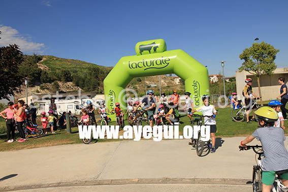 dia_bicicleta_2015-Galerias-Ayuntamiento-de-Ayegui (195)