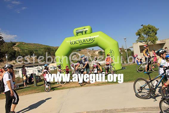dia_bicicleta_2015-Galerias-Ayuntamiento-de-Ayegui (196)