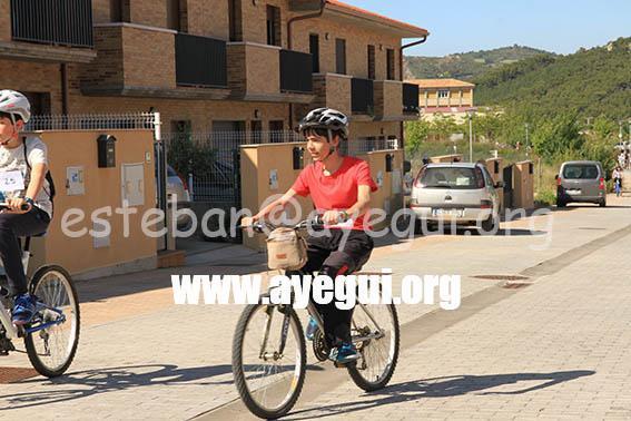 dia_bicicleta_2015-Galerias-Ayuntamiento-de-Ayegui (20)