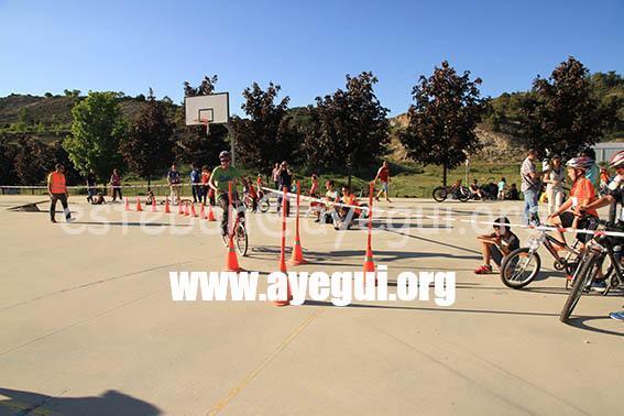 dia_bicicleta_2015-Galerias-Ayuntamiento-de-Ayegui (200)