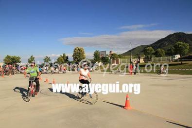 dia_bicicleta_2015-Galerias-Ayuntamiento-de-Ayegui (203)