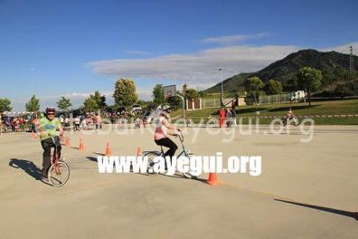 dia_bicicleta_2015-Galerias-Ayuntamiento-de-Ayegui (204)
