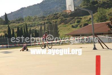 dia_bicicleta_2015-Galerias-Ayuntamiento-de-Ayegui (207)