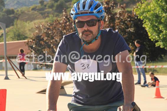 dia_bicicleta_2015-Galerias-Ayuntamiento-de-Ayegui (208)
