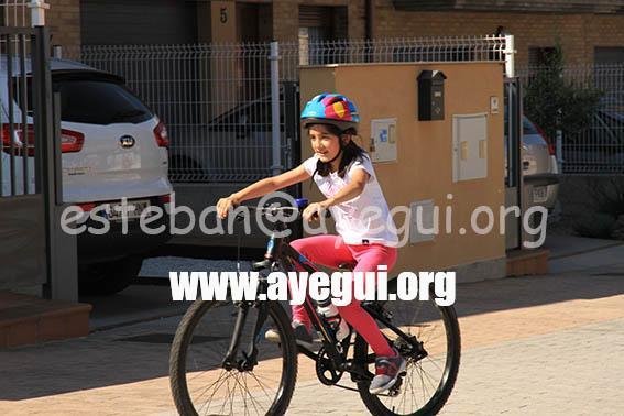 dia_bicicleta_2015-Galerias-Ayuntamiento-de-Ayegui (21)