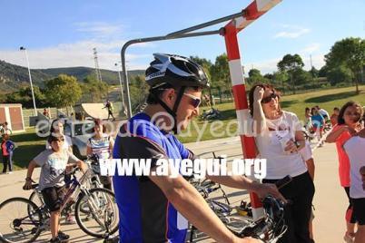 dia_bicicleta_2015-Galerias-Ayuntamiento-de-Ayegui (210)