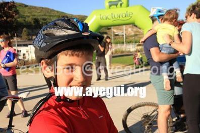dia_bicicleta_2015-Galerias-Ayuntamiento-de-Ayegui (211)