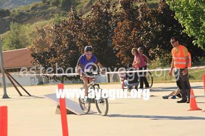 dia_bicicleta_2015-Galerias-Ayuntamiento-de-Ayegui (213)