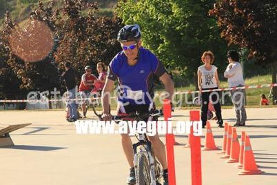 dia_bicicleta_2015-Galerias-Ayuntamiento-de-Ayegui (214)