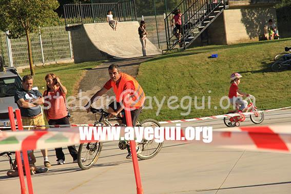dia_bicicleta_2015-Galerias-Ayuntamiento-de-Ayegui (227)