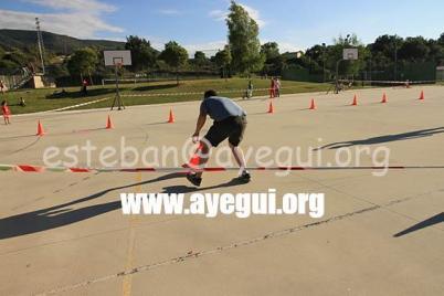 dia_bicicleta_2015-Galerias-Ayuntamiento-de-Ayegui (229)