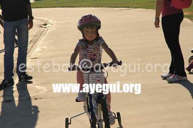 dia_bicicleta_2015-Galerias-Ayuntamiento-de-Ayegui (232)