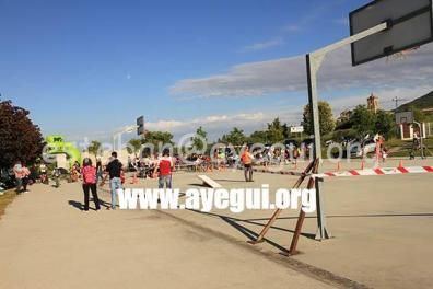 dia_bicicleta_2015-Galerias-Ayuntamiento-de-Ayegui (235)
