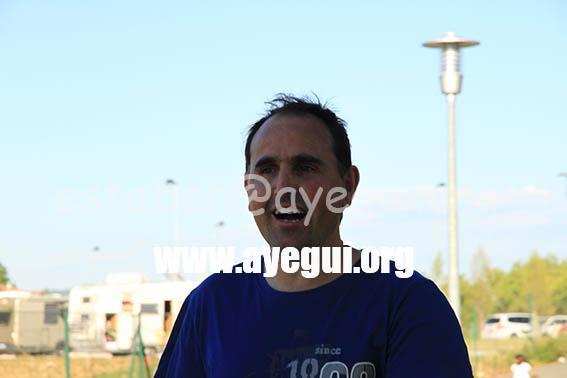 dia_bicicleta_2015-Galerias-Ayuntamiento-de-Ayegui (239)