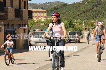 dia_bicicleta_2015-Galerias-Ayuntamiento-de-Ayegui (24)