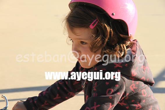 dia_bicicleta_2015-Galerias-Ayuntamiento-de-Ayegui (242)