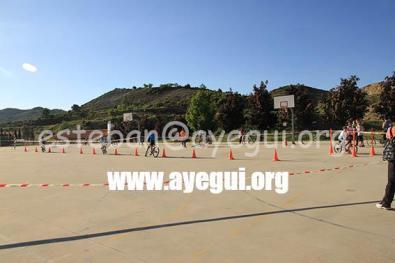 dia_bicicleta_2015-Galerias-Ayuntamiento-de-Ayegui (246)