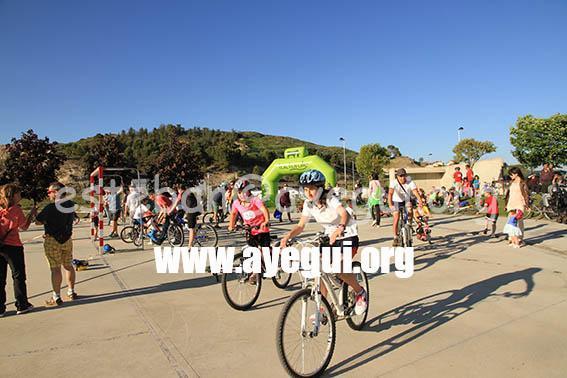 dia_bicicleta_2015-Galerias-Ayuntamiento-de-Ayegui (247)