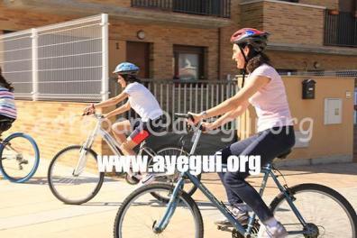 dia_bicicleta_2015-Galerias-Ayuntamiento-de-Ayegui (25)