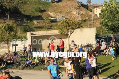 dia_bicicleta_2015-Galerias-Ayuntamiento-de-Ayegui (251)
