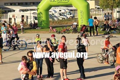 dia_bicicleta_2015-Galerias-Ayuntamiento-de-Ayegui (254)