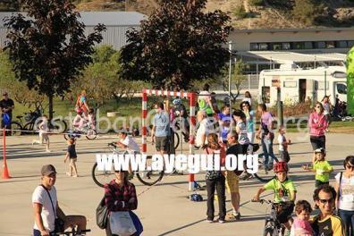 dia_bicicleta_2015-Galerias-Ayuntamiento-de-Ayegui (255)