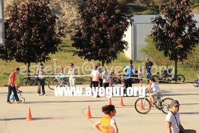 dia_bicicleta_2015-Galerias-Ayuntamiento-de-Ayegui (256)