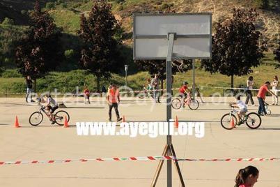 dia_bicicleta_2015-Galerias-Ayuntamiento-de-Ayegui (257)