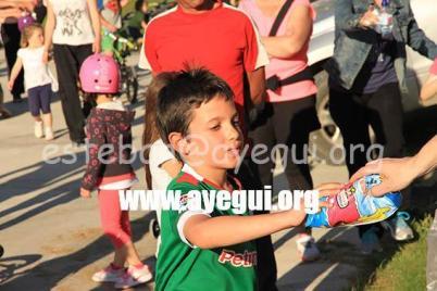 dia_bicicleta_2015-Galerias-Ayuntamiento-de-Ayegui (262)