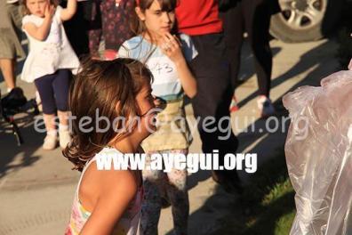 dia_bicicleta_2015-Galerias-Ayuntamiento-de-Ayegui (264)