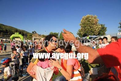 dia_bicicleta_2015-Galerias-Ayuntamiento-de-Ayegui (267)