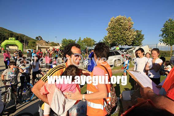 dia_bicicleta_2015-Galerias-Ayuntamiento-de-Ayegui (269)