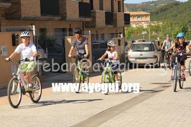dia_bicicleta_2015-Galerias-Ayuntamiento-de-Ayegui (27)