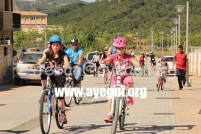 dia_bicicleta_2015-Galerias-Ayuntamiento-de-Ayegui (28)