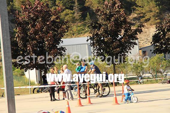 dia_bicicleta_2015-Galerias-Ayuntamiento-de-Ayegui (281)