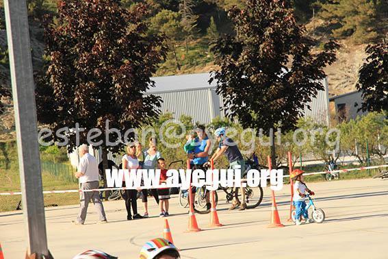 dia_bicicleta_2015-Galerias-Ayuntamiento-de-Ayegui (282)