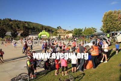dia_bicicleta_2015-Galerias-Ayuntamiento-de-Ayegui (284)