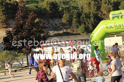 dia_bicicleta_2015-Galerias-Ayuntamiento-de-Ayegui (285)