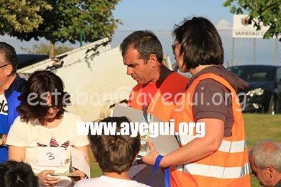dia_bicicleta_2015-Galerias-Ayuntamiento-de-Ayegui (286)