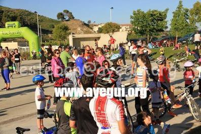 dia_bicicleta_2015-Galerias-Ayuntamiento-de-Ayegui (287)