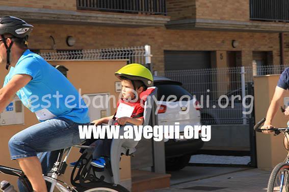 dia_bicicleta_2015-Galerias-Ayuntamiento-de-Ayegui (30)